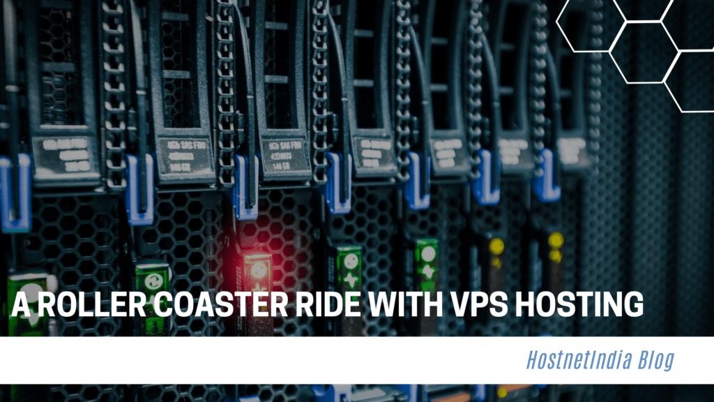 vps hosting 2
