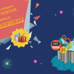 Grab Web Hosting Diwali Offers & Deals 2019 (Get UP TO 62% Off)
