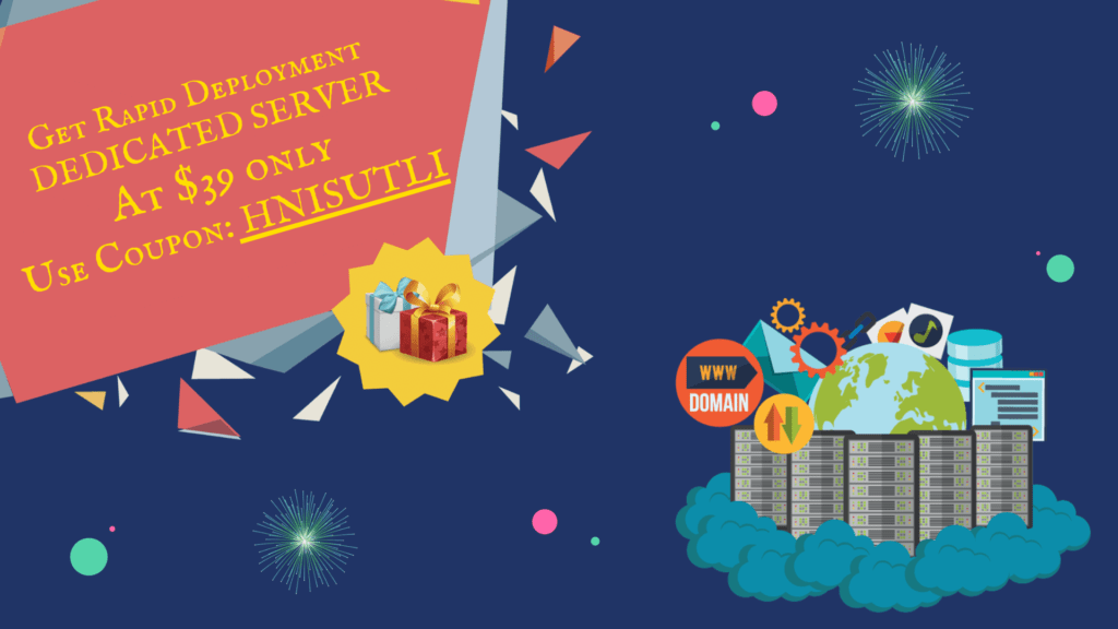 web hosting diwali offer