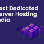 Ultimate Dedicated Server Hosting India