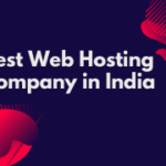 Best Web Hosting Company in India (Deep Overview)