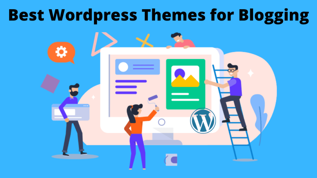 Best-Wordpress-Themes-for-Blogging