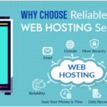 Troubleshooting COVID 19 Crisis with Reliable Web hosting services
