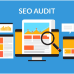 Things To Know Before SEO Auditing A Website