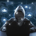 Ways to protect your business from Cyberattacks