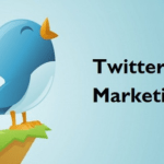 Benefits of Twitter Marketing for Small Businesses