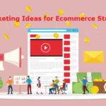 Video Marketing Ideas for Ecommerce Startups
