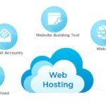 Common Mistakes to Avoid While Choosing a Web Hosting