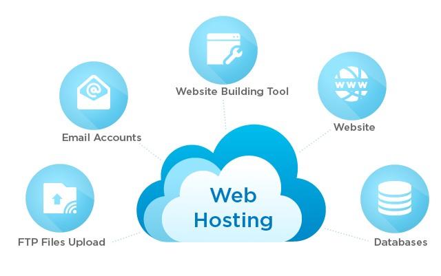 Shared-hosting-img
