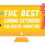 Top Ultimate Chrome Extensions for Digital Marketers