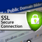 What is SSL Certificate and Advantages and how it works?