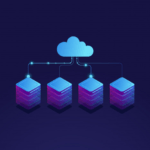 7 Benefits of Using Online Cloud Storage