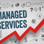 How managed services can boost your business in 2021
