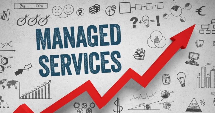 Managed Services