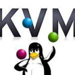 Advantages of Choosing Linux KVM-based VPS Hosting