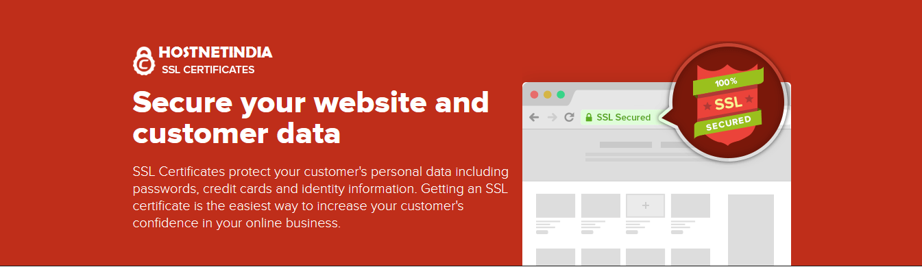 Why Buy An Ssl Certificate